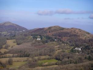 Them thar Hills