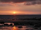 Lleyn sunset