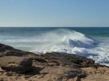 Surf manes