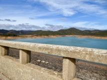 Barragem de Arade